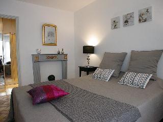 Charmant appartement Avignon centre - Avignon vacation rentals