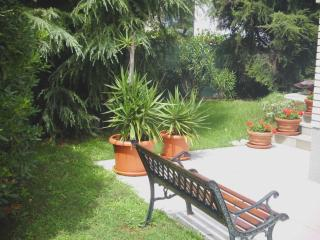 Nice Condo with Internet Access and A/C - Umag vacation rentals