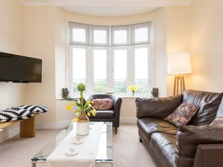 Putney Bridge Apartment - London vacation rentals