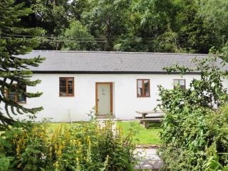 2 bedroom Cottage with Internet Access in Simonsbath - Simonsbath vacation rentals