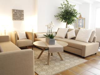 3 bedroom Condo with Internet Access in Carcassonne - Carcassonne vacation rentals