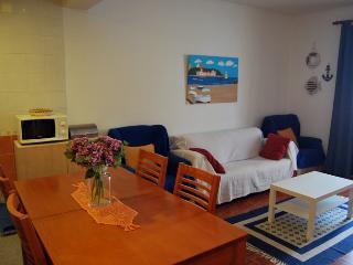 One bedroom apartment in the Lisbon Coast - Paco de Arcos vacation rentals
