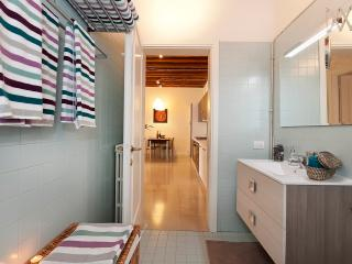 1 bedroom Townhouse with Internet Access in Castelfranco Veneto - Castelfranco Veneto vacation rentals