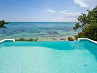 Culloden Cove,South Coast 3BR - Savanna La Mar vacation rentals
