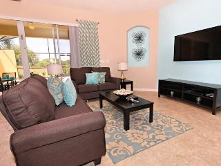 4Bd TownHome w/Pvt Pool, Solterra Resort-Frm$150nt - Orlando vacation rentals