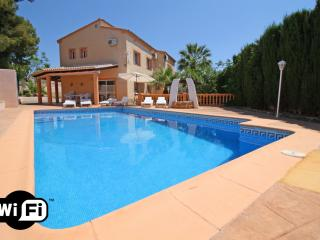 Bellavista - Calpe vacation rentals