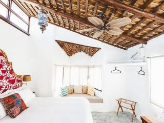 Beautiful House with Internet Access and A/C - Todos Santos vacation rentals