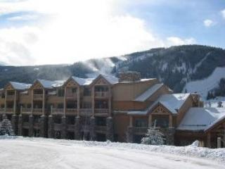 Hidden River Lodge 5981 - Keystone vacation rentals