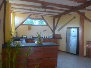 1 bedroom Condo with Internet Access in Isla Colon - Isla Colon vacation rentals