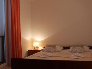 korcula holiday apartments - Korcula Town vacation rentals