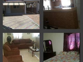 1 bedroom Condo with Internet Access in Portmore - Portmore vacation rentals