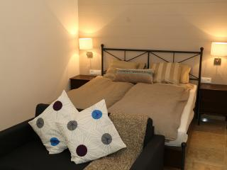 Nice Zadar Studio rental with Internet Access - Zadar vacation rentals