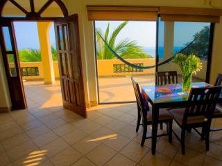 Apartamentos LAS TURQUEZAS # 5 - Puerto Escondido vacation rentals