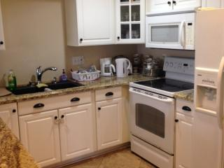 Spacious modern home-Walk to harbor and beach! - Dana Point vacation rentals