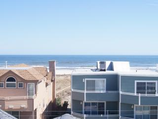 A Diamond in Paradise - Ocean City vacation rentals