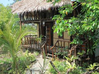 Sibuyan Island - The BoatHouse (BackPack Lodge  2) - Romblon vacation rentals