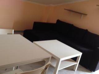 Cozy 2 bedroom Townhouse in Rocca Imperiale - Rocca Imperiale vacation rentals