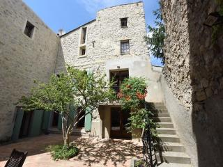 Holiday home rental, Aux Hirondelles, Lagrasse - Lagrasse vacation rentals
