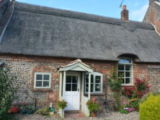 Church Farm Cottage, Happisburgh - Happisburgh vacation rentals