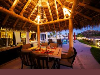 Casa Oceano Luxury Home on Palmilla Golf Course walking distance to Beach - San Jose Del Cabo vacation rentals