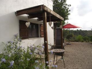 1 bedroom Cottage with Internet Access in Tortosa - Tortosa vacation rentals