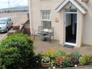 3 bedroom Condo with Internet Access in Exmouth - Exmouth vacation rentals