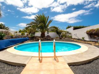 Villa Lucia - Playa Blanca vacation rentals