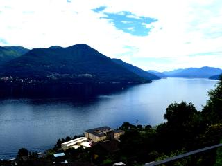 Vacation Rental in Ticino