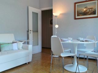 Arco - close to beach & restaurants - Santa Margherita Ligure vacation rentals
