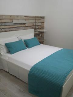 Bright 1 bedroom Townhouse in Mesagne with Internet Access - Mesagne vacation rentals