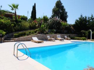 Villa Settefrati - Cefalu vacation rentals