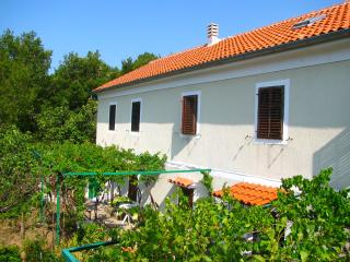 "Holiday House ""Sjor Dane""; Drivenik, Crikvenica - Crikvenica vacation rentals"