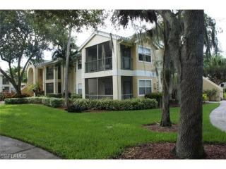 Venetian Palms 2master bedroom condo in Fort Myers - Fort Myers vacation rentals