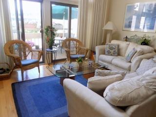 Reduced Rate Aug 28-Sep 4; Oceanblock, 4 BR Condo - Dewey Beach vacation rentals