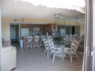 gulfside 316 - Indian Rocks Beach vacation rentals