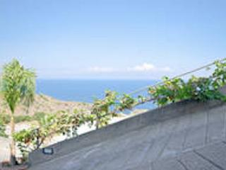 CASA MORGETIA JUNIOR 2 with view - Taormina vacation rentals