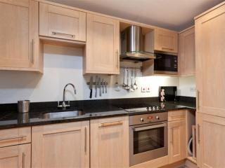Flat 1, Priory House - York vacation rentals