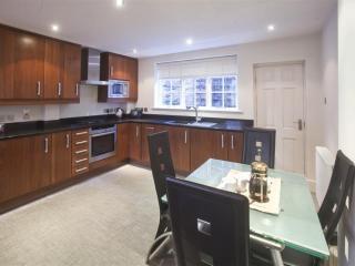 5 Monkbar Court - York vacation rentals