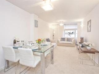 215 Westgate - York vacation rentals