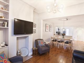 48 Fairfax Street - York vacation rentals