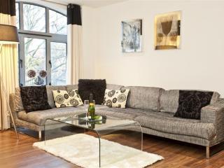 11 Merchants Place - York vacation rentals