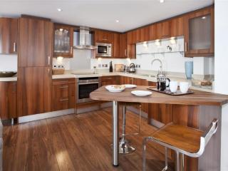 4 Merchants Place - York vacation rentals