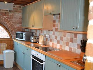 Dovecote Holiday Home Nottinghamshire Lodge Barn - Southwell vacation rentals
