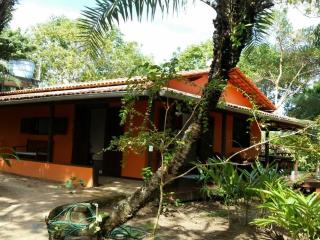 2 bedroom House with Internet Access in State of Bahia - State of Bahia vacation rentals