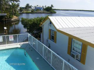 Pine Island Paradise Resort - Cape Coral vacation rentals