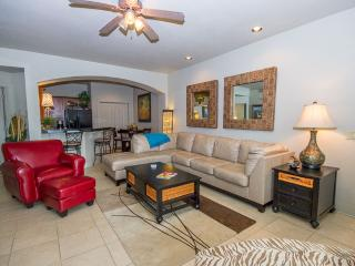 Emerald Greens 1110 - Gulf Shores vacation rentals