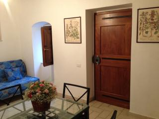 1 bedroom Townhouse with A/C in Vico del Gargano - Vico del Gargano vacation rentals