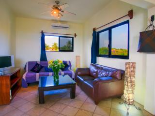 Apartamentos LAS TURQUEZAS # 6 - Puerto Escondido vacation rentals