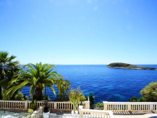 Apartment in Torrenova, Mallorca 102316 - Magalluf vacation rentals