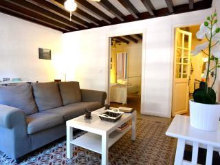 Apartment in Palma de Mallorca, Mallorca 102320 - Palma de Mallorca vacation rentals